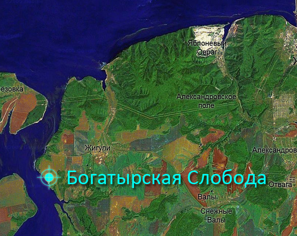 Богатырская-слобода_карта