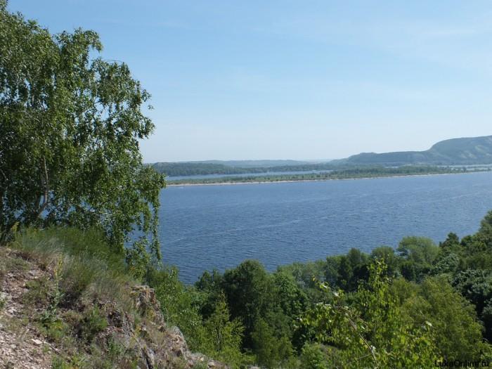 Институт экологии Волжского бассейна РАН проводит конкурс «Поздравительная открытка»