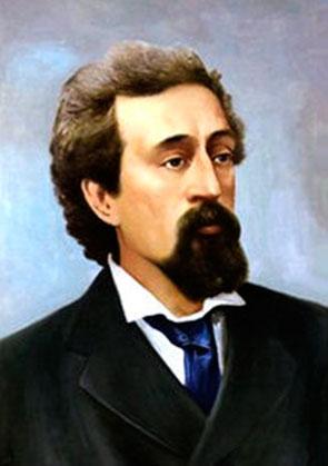 dnsadovnikov