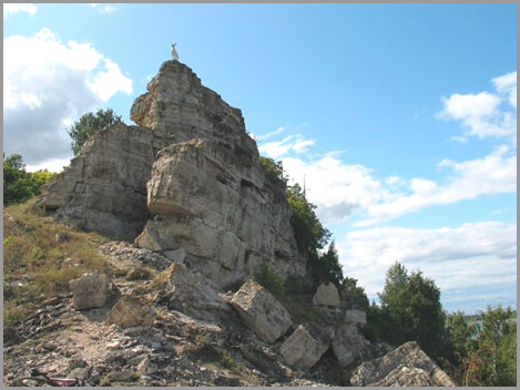 kamennaya-gora