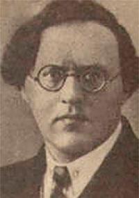 milanovskiy