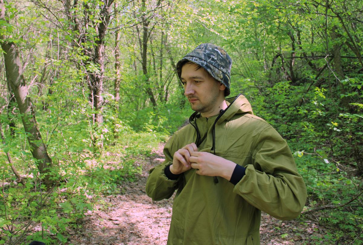 05_malinoviy_dol (18)