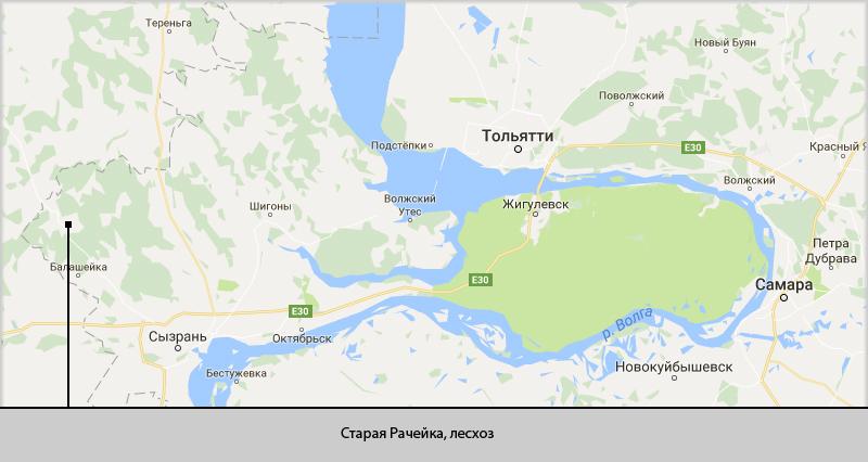 Map_leshoz