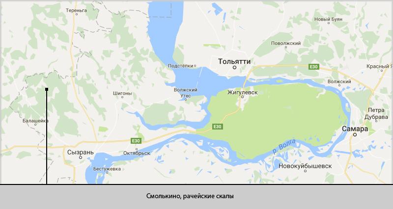 Map_racheika
